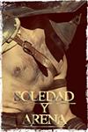 http://almenas-waylander78.blogspot.com.es/2016/06/soledad-y-arena.html