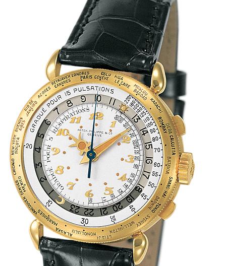 29d938db2e28 reloj patek philippe wikipedia