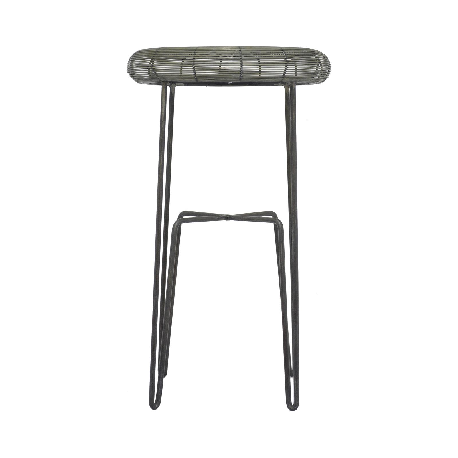 Sensational Bbgd Picks 9 Unique Barstools Under 100 Creativecarmelina Interior Chair Design Creativecarmelinacom