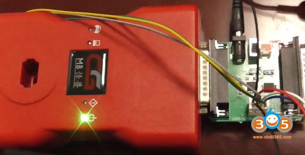 cgdi-MB-w639-все-ключ потерянную-1