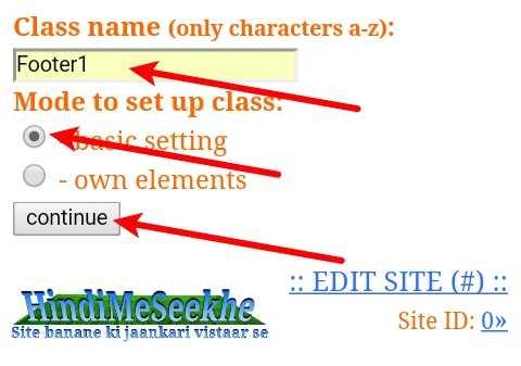 wapka-class-name
