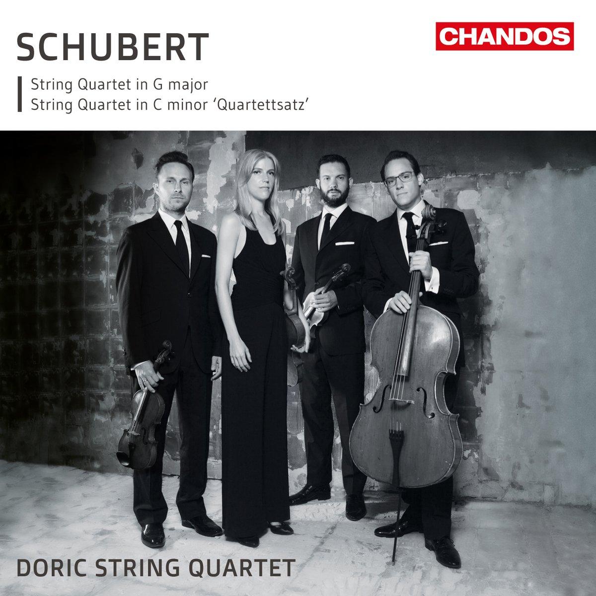 Mozart - Quartet No. 1 in G Major, K. 80 sheet music for String Quartet