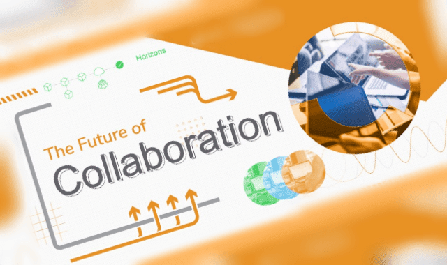 The Future Of Collaboration