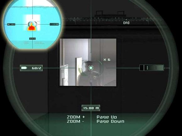 splinter-cell-pandora-tomorrow-pc-screenshot-www.ovagames.com-3