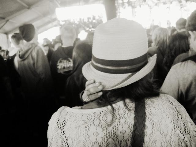 Coachella 2012 Replay