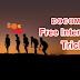 Tata Docomo Me Free Internet Kaise Chalaye (Working Trick)