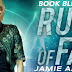 No One Ever Said Survival Would Be Easy | Ruins of Fate by Jamie A. Waters