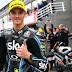 Moto2: Luca Marini logra su segunda pole del año en Valencia