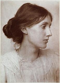 Círculo de Bloomsbury, Virginia Woolf, Esward Morgan Foster, Katherine Mansfield