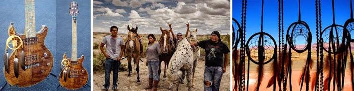 Navajo och usa i jatteforlikning
