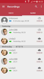 Automatic-Call-Recorder-Pro-Cracked-v5.13-APK-Screenshot-www.apkfly.com