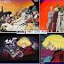 Jual Kaset Film Anime Samurai 7