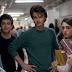 El monóculo: Descubre a Post Animal, el grupo de uno de los actores de Stranger Things