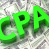 Online earn money through CPA (Cost Per Action)
