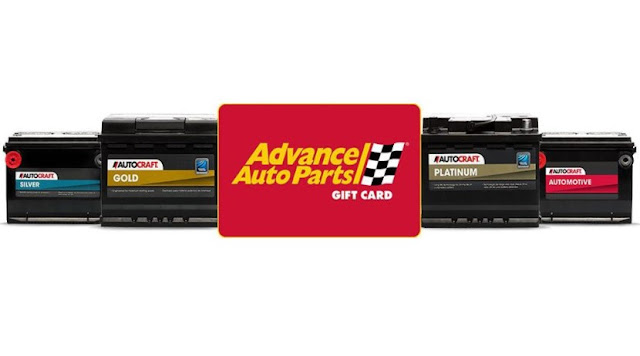 Why Auto Craft Battery Is Good For Your Car