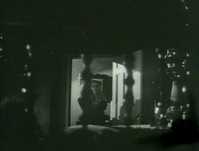 Strangers in the night de Frank Sinatra (Extraños en la noche). Partitura de Saxofón, Flauta e Instrumentos en Clave de Sol (Violin, Trompeta, Clarinete, Cornos...) Banda Sonora de Espías sin acción