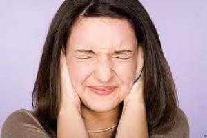 Pengobatan Tradisional penyakit Radang Telinga