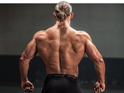 Build Bigger Lats