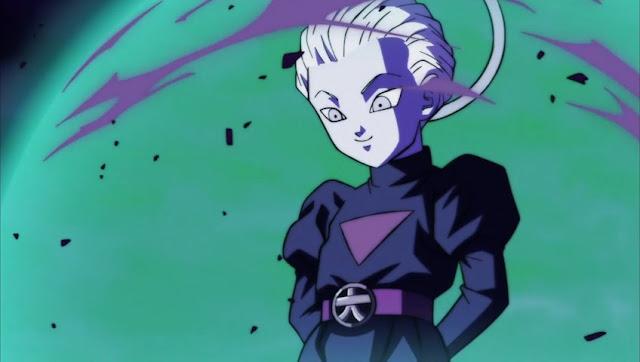 watch dragon ball super episode 96