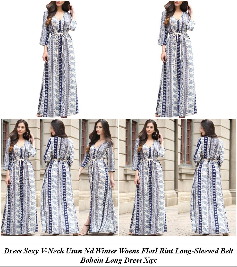 Plus Size Dresses For Women - Cloth Sale - Sexy Prom Dress - Cheap Womens Clothes