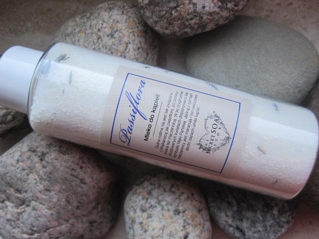 Kleopatra, Kleopatra kąpiel w mleku, jak Kleopatra, kąpiel Kleopatry, The Secret Soap Store,