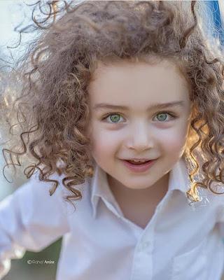 اجمل صور الاطفال