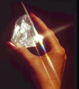 star of sierra leone, top 10 largest diamond