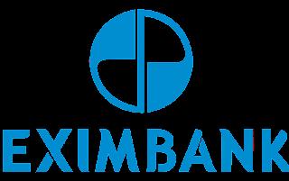 Tìm việc ngân hàng nhân viên hỗ trợ tín dụng ngân hàng Eximbank HCM