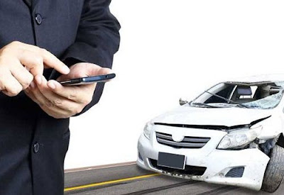 Biaya Asuransi Mobil Autocilin All Risk 2