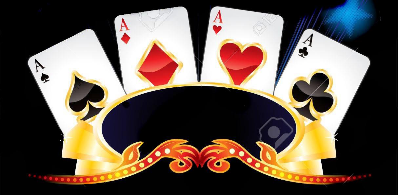 Raja Poker Online