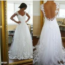 vestidos de noiva da china online - dicas e fotos