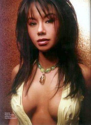 Jessica simpson erotic