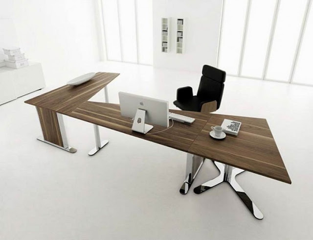 best buy cheap modern office furniture in Malaysia for sale