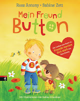 https://www.randomhouse.de/Buch/Mein-Freund-Button/Ross-Antony/cbj/e496606.rhd