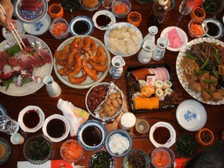 specialitati culinare japoneze