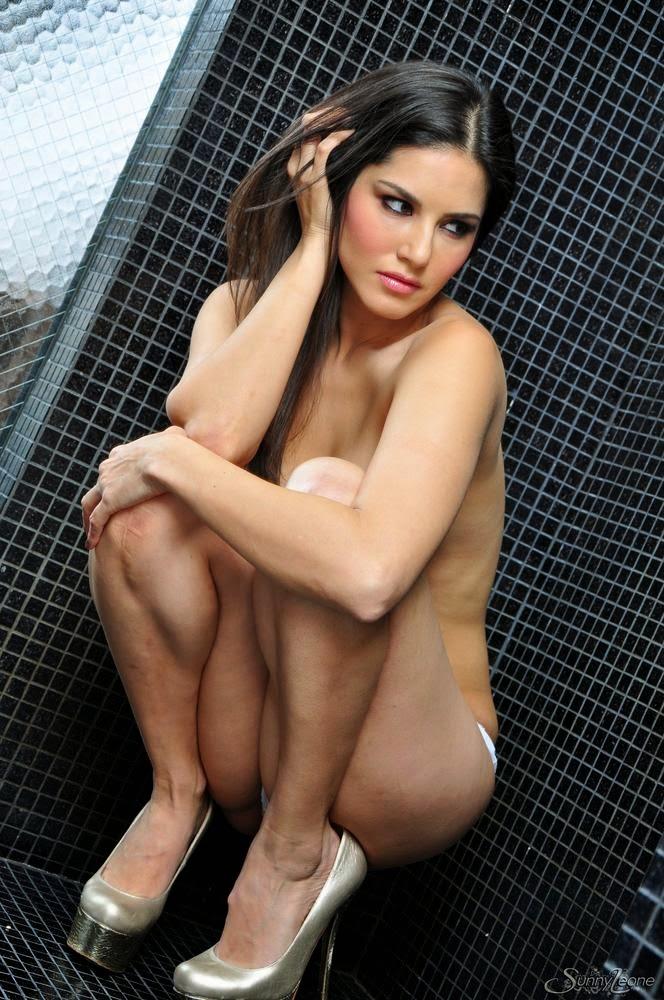 Slike Sunny Leone Sunny Leone-4533