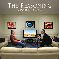 The Reasoning Adverse Camber