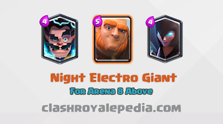 night-electro-giant.png
