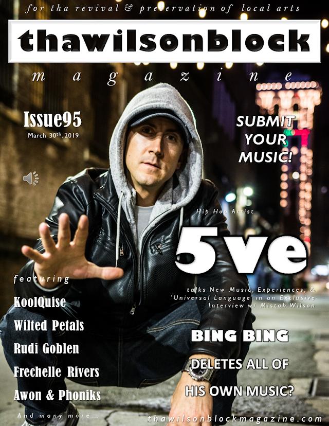 thawilsonblock magazine issue95
