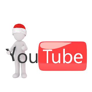 YouTube RED - год платной подписки на Youtube
