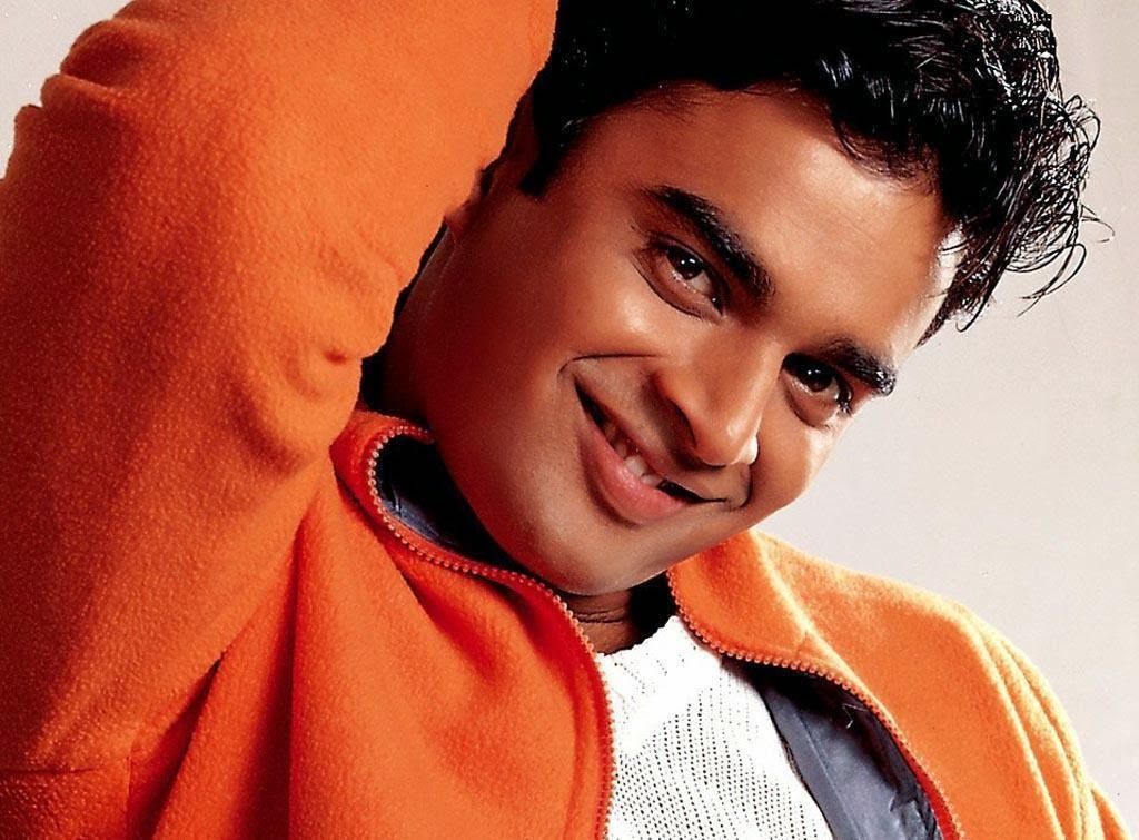 Actors Wallpapers Download Free: All 4u HD Wallpaper Free Download : R Madhavan Wallpapers