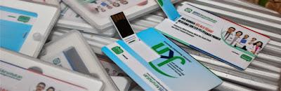 Paket Seminar Kit Murah Bandung | Block Notes, Pulpen Flashdisk, Tas Seminar, Plakat, Pin, Kaos Seminar, Buku Agenda, Mug | Telp/WA: 0899-7500-382