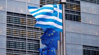 Αποτέλεσμα εικόνας για Η αισιοδοξία της Ελλάδος