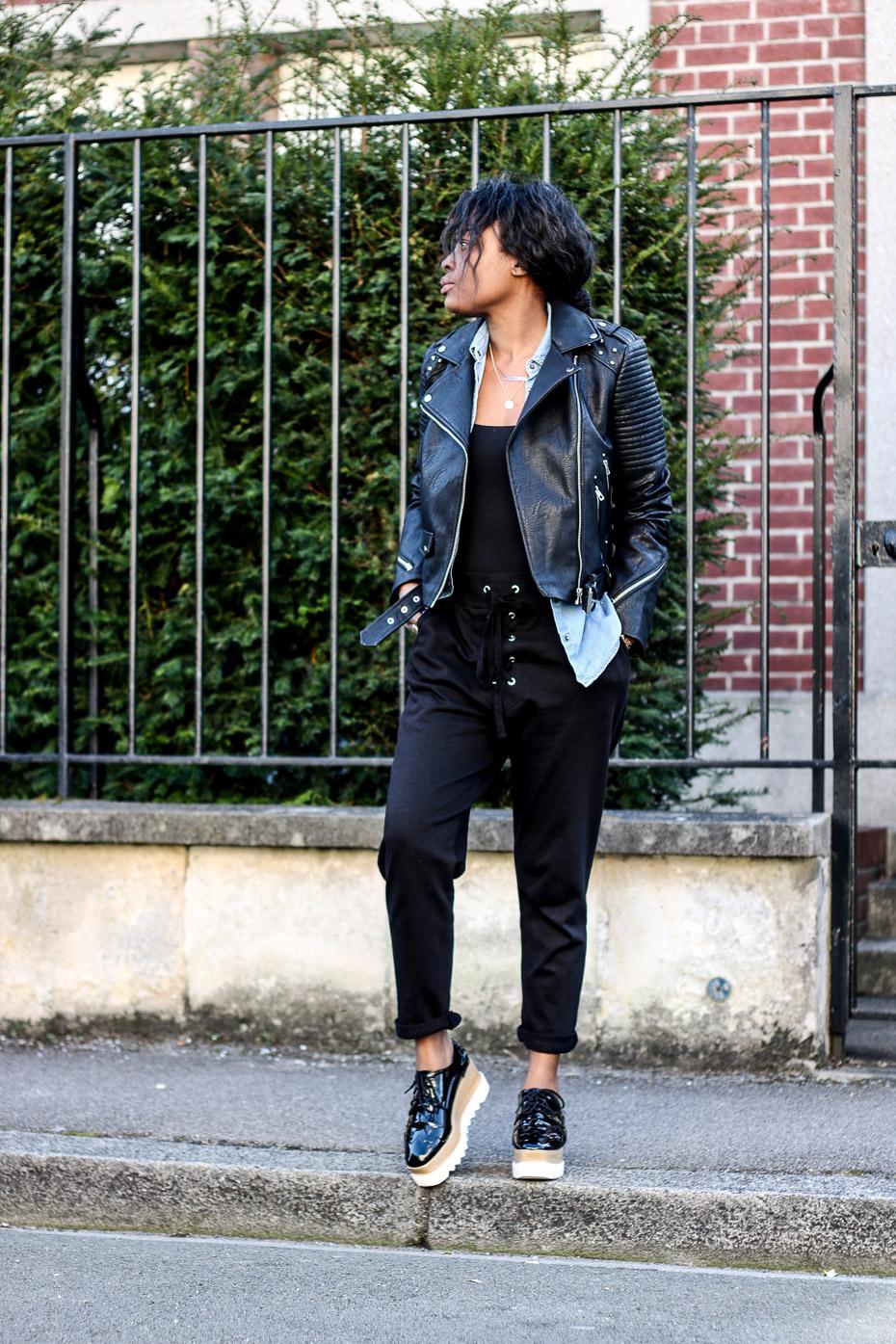 blogueuse-mode-noire