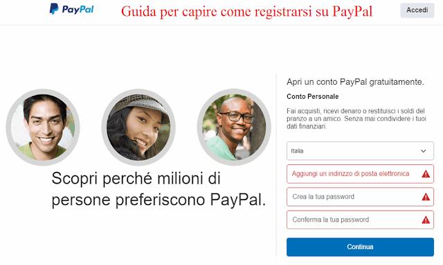 come-iscriversi-su-paypal-conto-personale