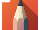 SketchBook - draw and paint Apk v3.7.6