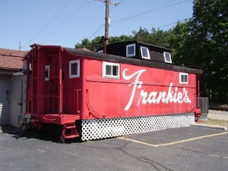 Frankies Restaurant Impossible
