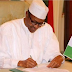 JUST IN: Buhari Pencils Down 6 Aggrieved Top APC Leaders For Ministerial Appointment