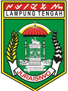 Kumpulan Logo Di Provinsi Lampung ( Kumpulan Logo Lampung ...