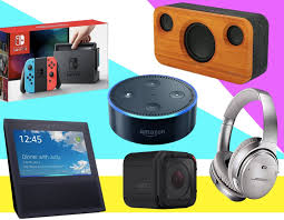 Most Unique Christmas Gifts For Him 2018